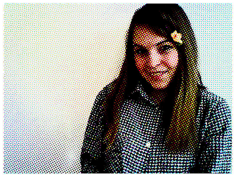 webcam-toy-photo15