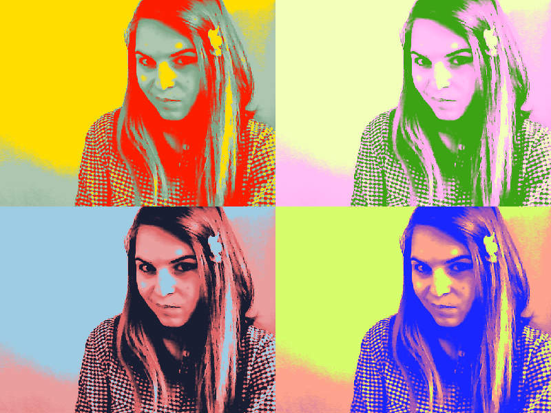 webcam-toy-photo21